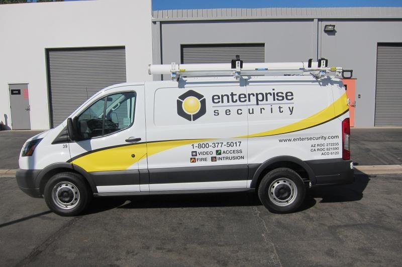 Enterprise Car Sales Daphne Al