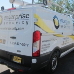 FordTransit_Graphic_Partial_Wrap12