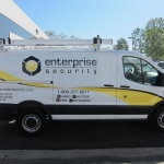 FordTransit_Graphic_Partial_Wrap13