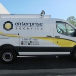 FordTransit_Graphic_Partial_Wrap14