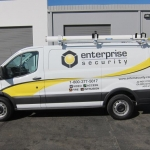 FordTransit_Graphic_Partial_Wrap8