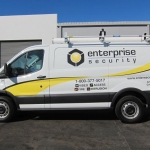 FordTransit_Graphic_Partial_Wrap9