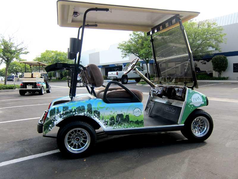 Image Result For Vehicle Wraps Design