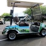 5_espn_golfcartwrap_iconography