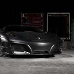 matte-black-ferrari-f430-2new