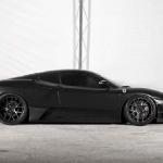 matte-black-ferrari-f430-adv7-4new