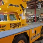 bragg_crane_decals-3