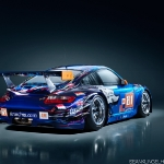 2_flyinglizard_racecargraphics_iconography