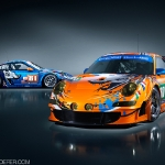 4_flyinglizard_racecargraphics_iconography