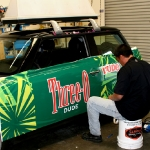 1_mini_vehiclewrap_geekwraps_before_iconography
