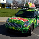 4_mini_vehiclewrap_geekwraps_iconography