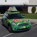 6_mini_vehiclewrap_geekwraps_iconography