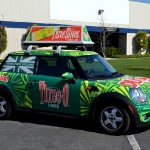 7_mini_vehiclewrap_geekwraps_iconography