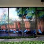 4_windowwrap_impactdance_iconography