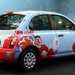 custom-design-car-graphics.jpg