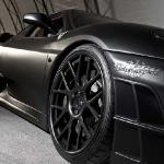 matte-black-ferrari-f430-3new