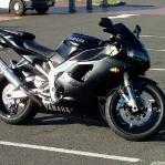 matte-black-motorcycle.jpg