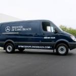 3_mercedesbenz_sprinter_vehiclegraphics_iconography