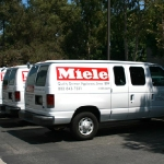 3_miele_fleet_vangraphics_iconography