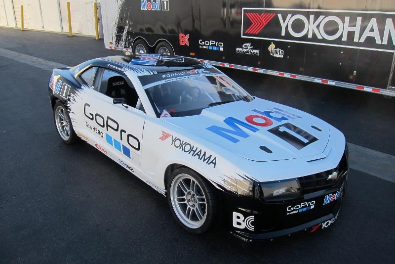 mobil-1-formula-drift-7