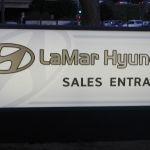 hyundai_monument_sign.jpg