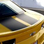 12_nicholaschevrolet_yellowcamaro_racingstripe_iconography