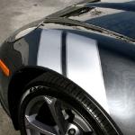 14_nicholaschevrolet_silvercorvette_racingstripe_iconography