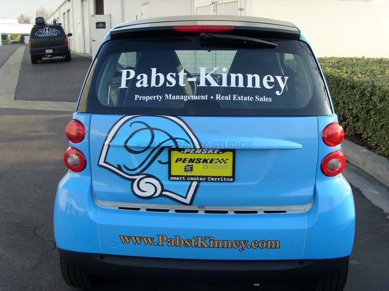 Local Broker Car Insurance Swinton