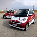 111_pizzahut_smartcar_vehiclewrap_iconography
