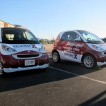 1_pizzahut_smartcar_vehiclewrap_iconography