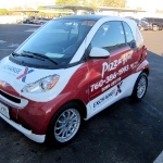 4_pizzahut_smartcar_vehiclewrap_iconography