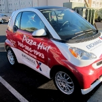 5_pizzahut_smartcar_vehiclewrap_iconography