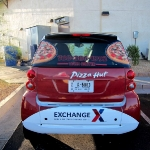 6_pizzahut_smartcar_vehiclewrap_iconography