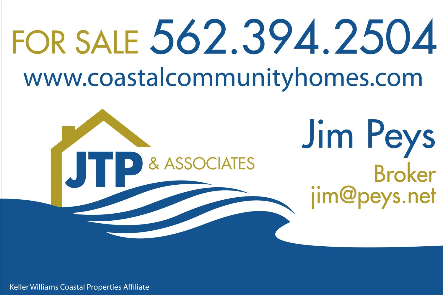 custom real estate signs  for sale signs  real estate