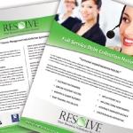 1_resolve_brochuredesign_iconography_1