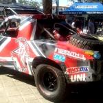 10_rfsmotorsports_trophy_truckwrap_iconography