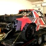 11_rfsmotorsports_trophy_truckwrap_iconography