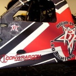 13_rfsmotorsports_trophy_truckwrap_iconography