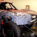 15_rfsmotorsports_trophy_truckwrap_iconography