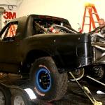 2_rfsmotorsports_trophy_truckwrap_iconography