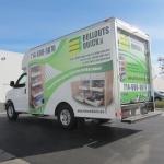 box-van-wrap-1
