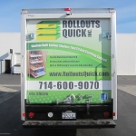 box-van-wrap-3