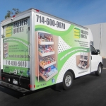 box-van-wrap-4
