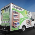 box-van-wrap-5