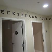 ronald-mcdonald-house-signage-1-800x600