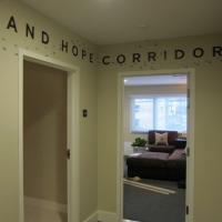 ronald-mcdonald-house-signage-3-800x600