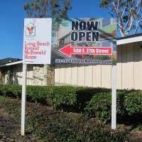 ronald-mcdonald-house-signage-7-800x600