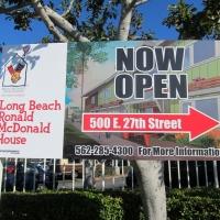 ronald-mcdonald-house-signage-800x600