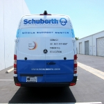 1_schuberth_sprintervan_vehiclegraphics_iconography-800x600