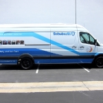 3_schuberth_sprintervan_vehiclegraphics_iconography-800x600